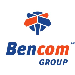 Bencom.png
