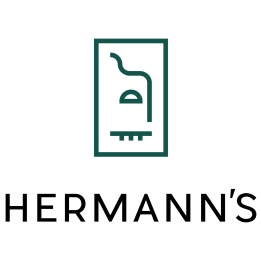 Hermann's.png