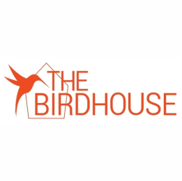 The Birdhouse.png