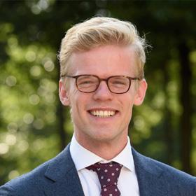 Willem-Kesteloo.jpg
