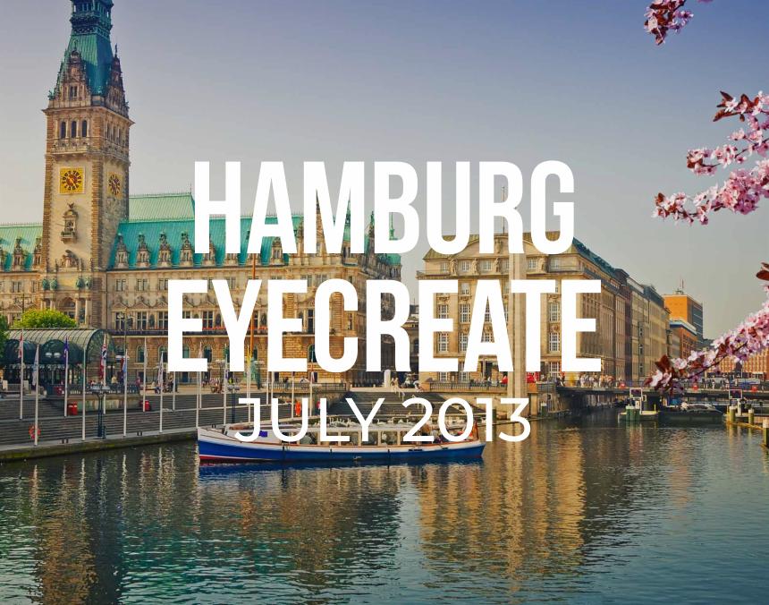 Hamburg EyeCreate.png
