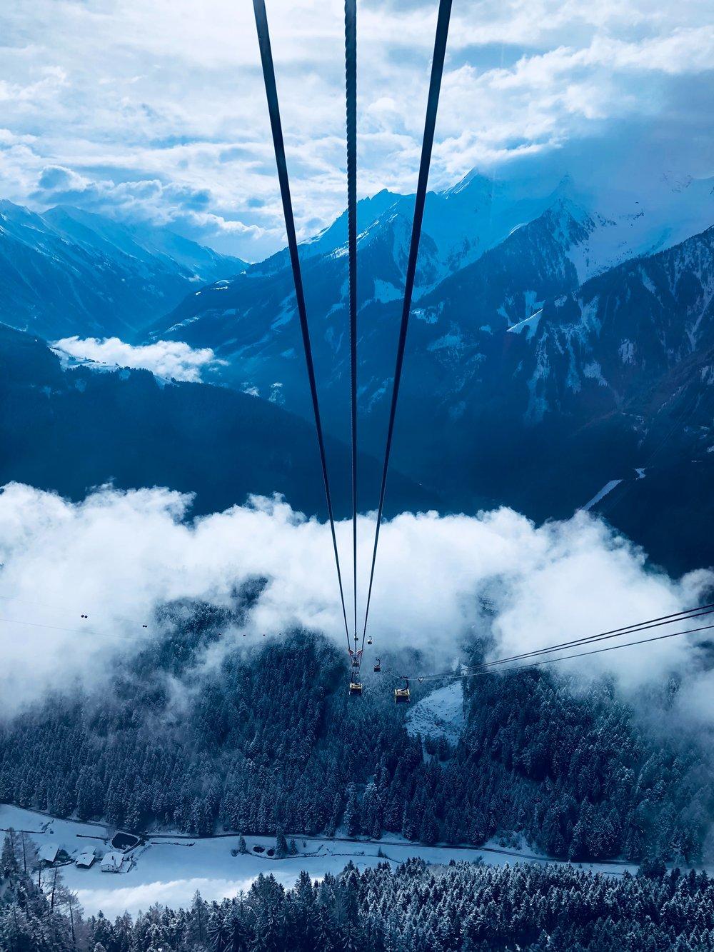 adventure-altitude-austria-1008180.jpg