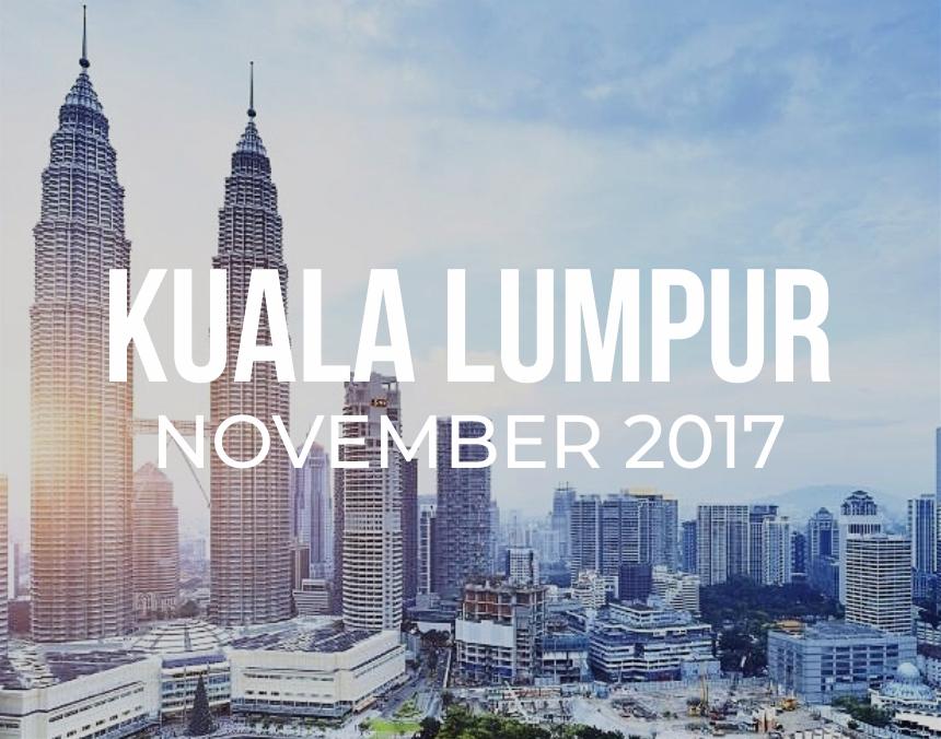 Kuala Lumpur.png