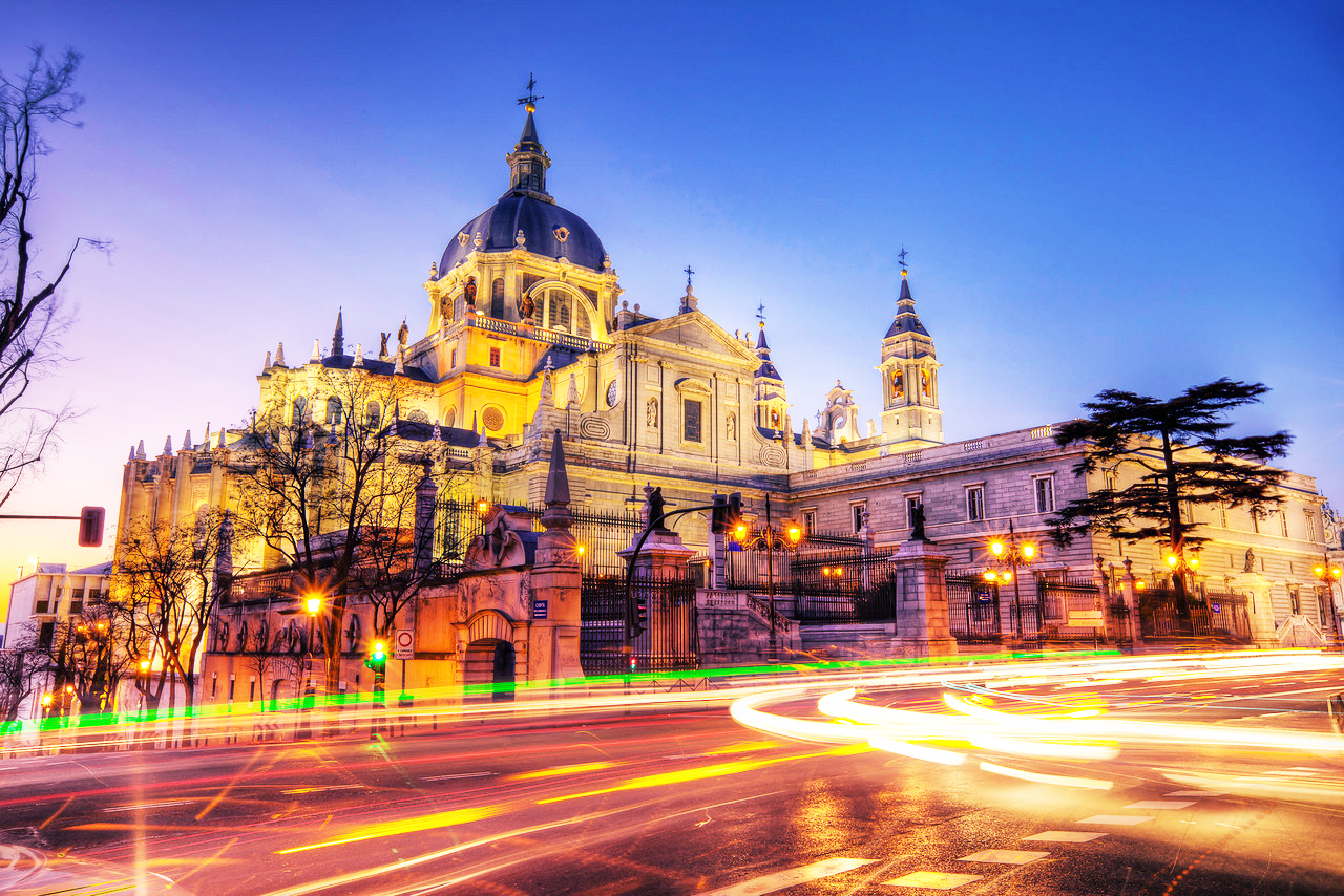 beautiful-city-madrid_5.jpg