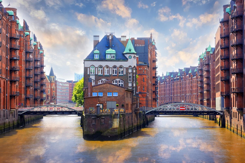 Bremen_-aangepast.jpg