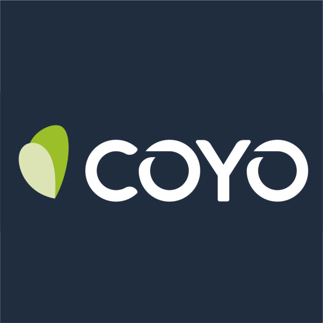 COYO.png
