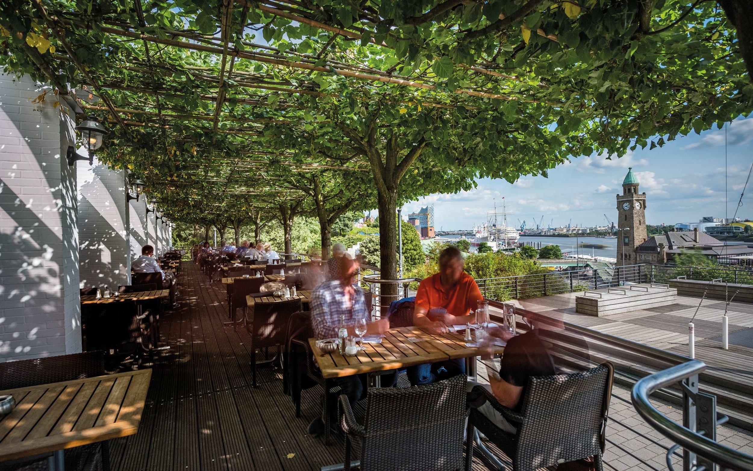 restaurant_port_terrasse_hotel_hafen_hamburg.2560x1600.jpg
