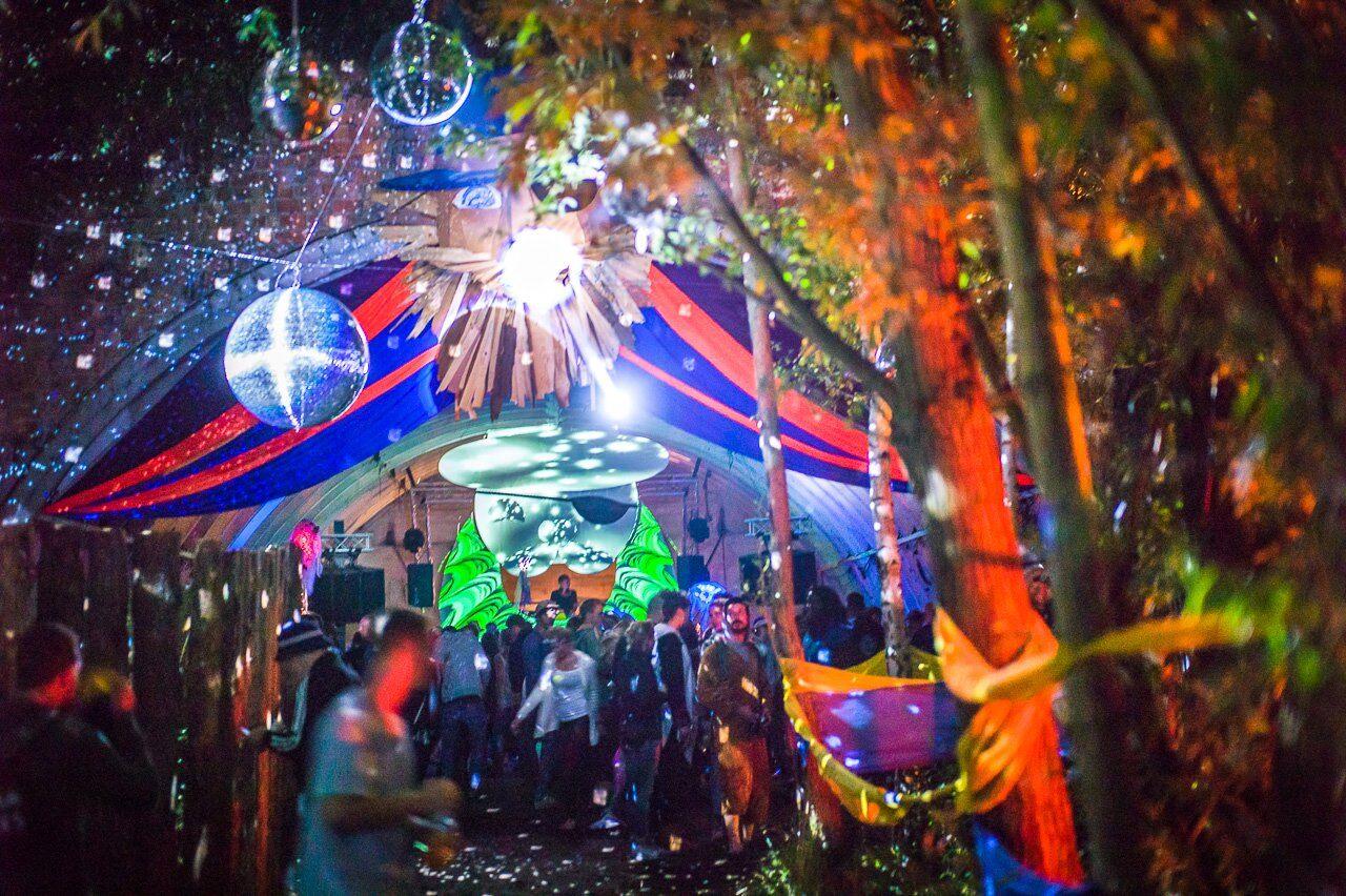 FastForward-Pangea-Festival1.jpg