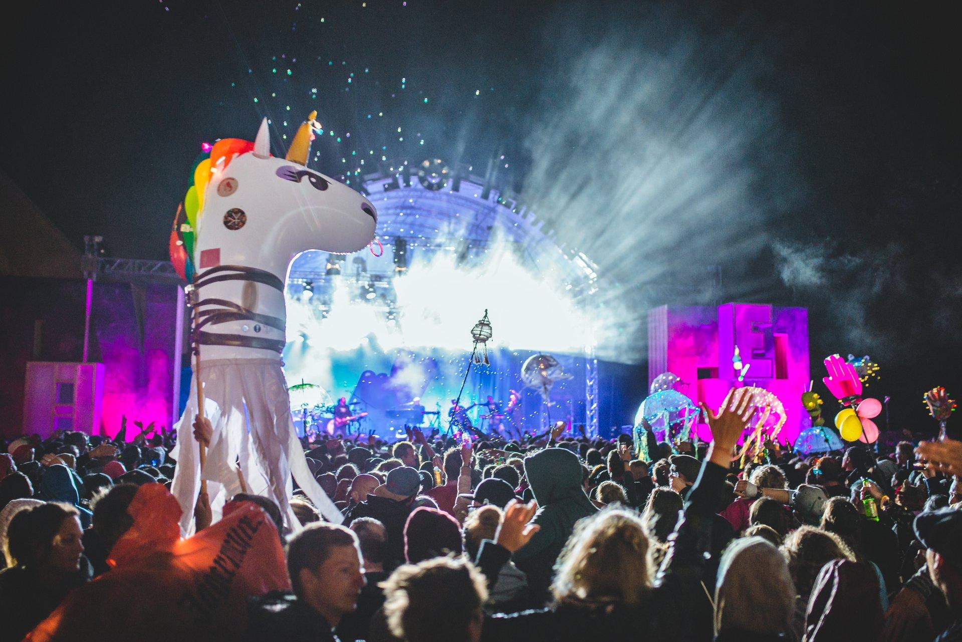 germany-pangea-festival.jpg