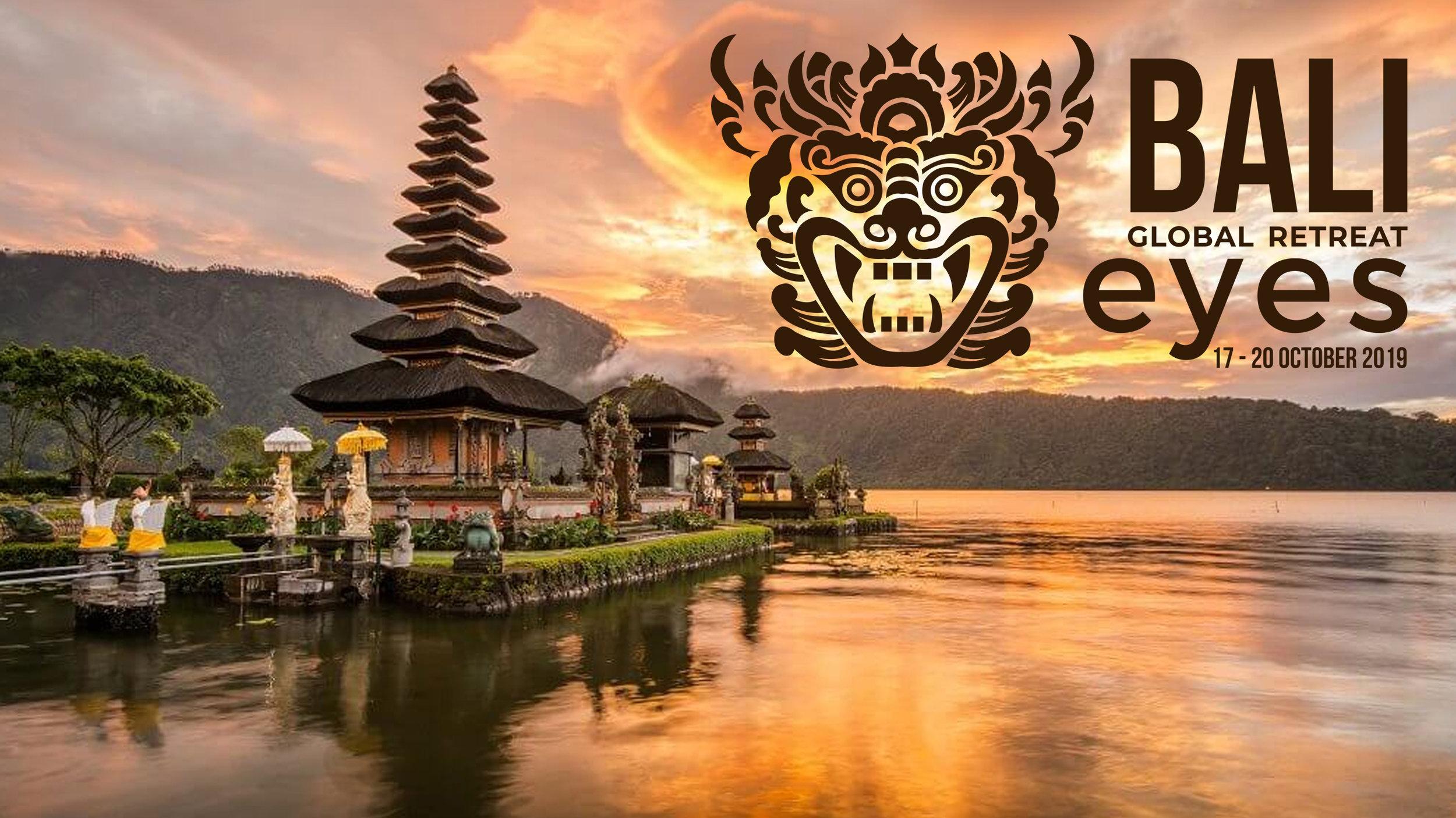 Bali Banner 1.jpg