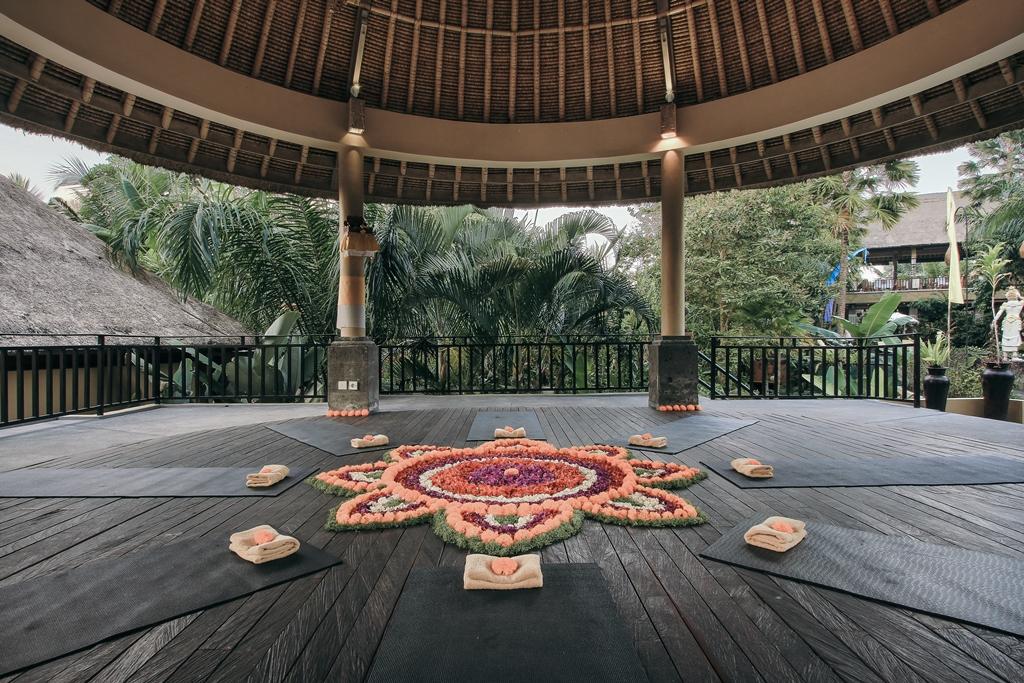 Yoga Pavilioun1.jpg