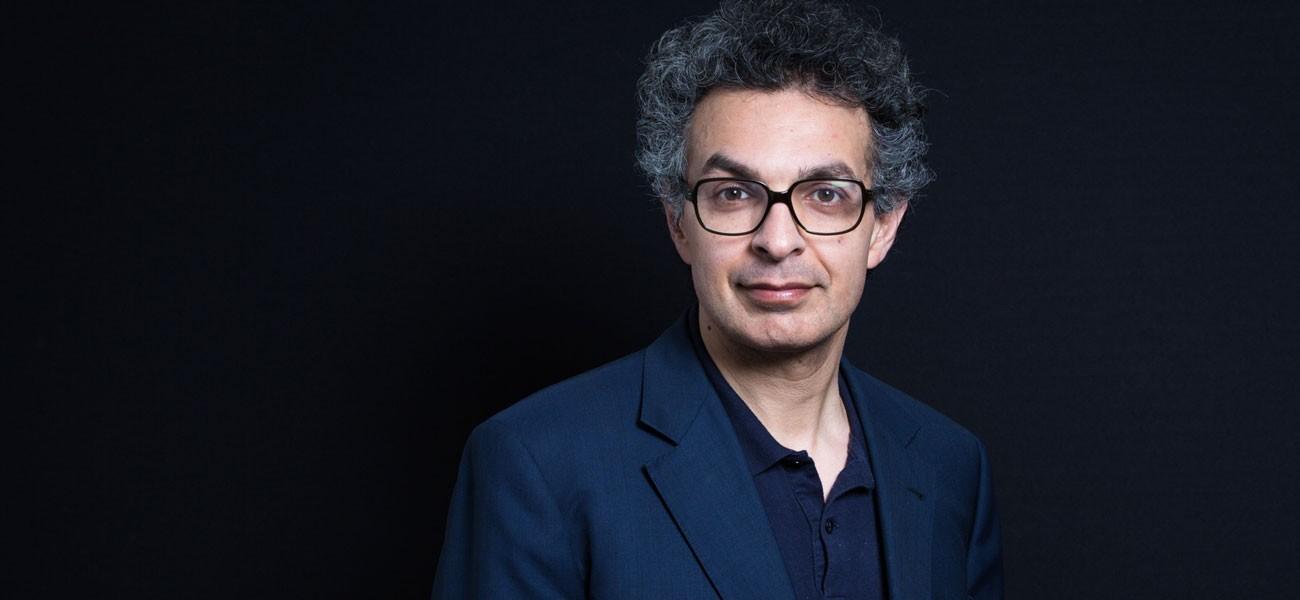 Saad Mohseni.jpg
