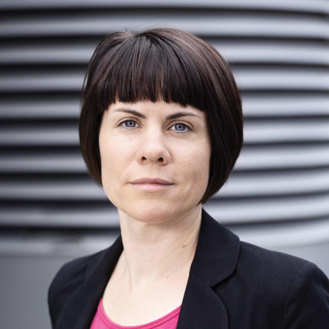 Dr. Tina Klüwer.jpg