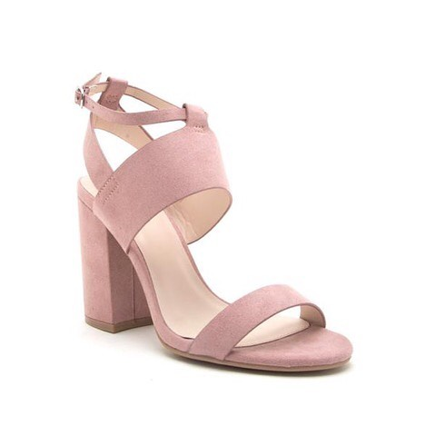GIVEAWAY ALERT! Get a jump start on your spring & summer wardrobe by entering to win these perfect pink shoes 👠 How to enter: • follow us @rohliaboutique • like this post • tag at least 2 of your besties for one entry (in separate posts) • extra entries to win: tag more friends (1 entry per tag) and post about this giveaway on your story and tag us!  Winner will be announced on Tuesday April 30th!!