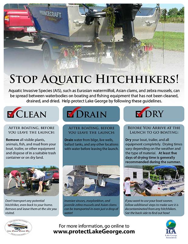 clean-drain-dry-flyer.jpg