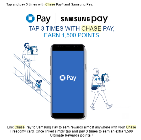 Chase March Offer.PNG