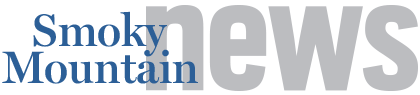 Smoky Mtn News.png