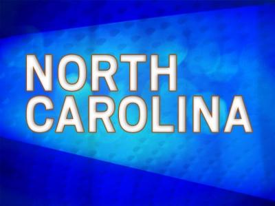 Smoky Mtn News NC Icon.jpg