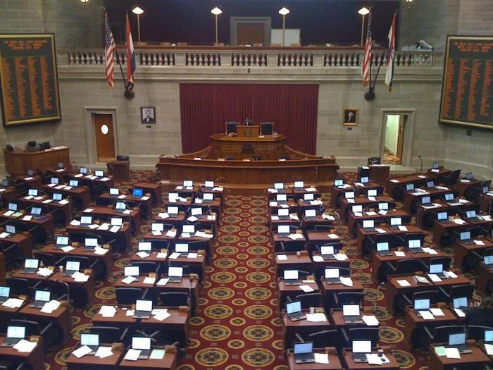 Missouri_House_of_Representatives.jpg