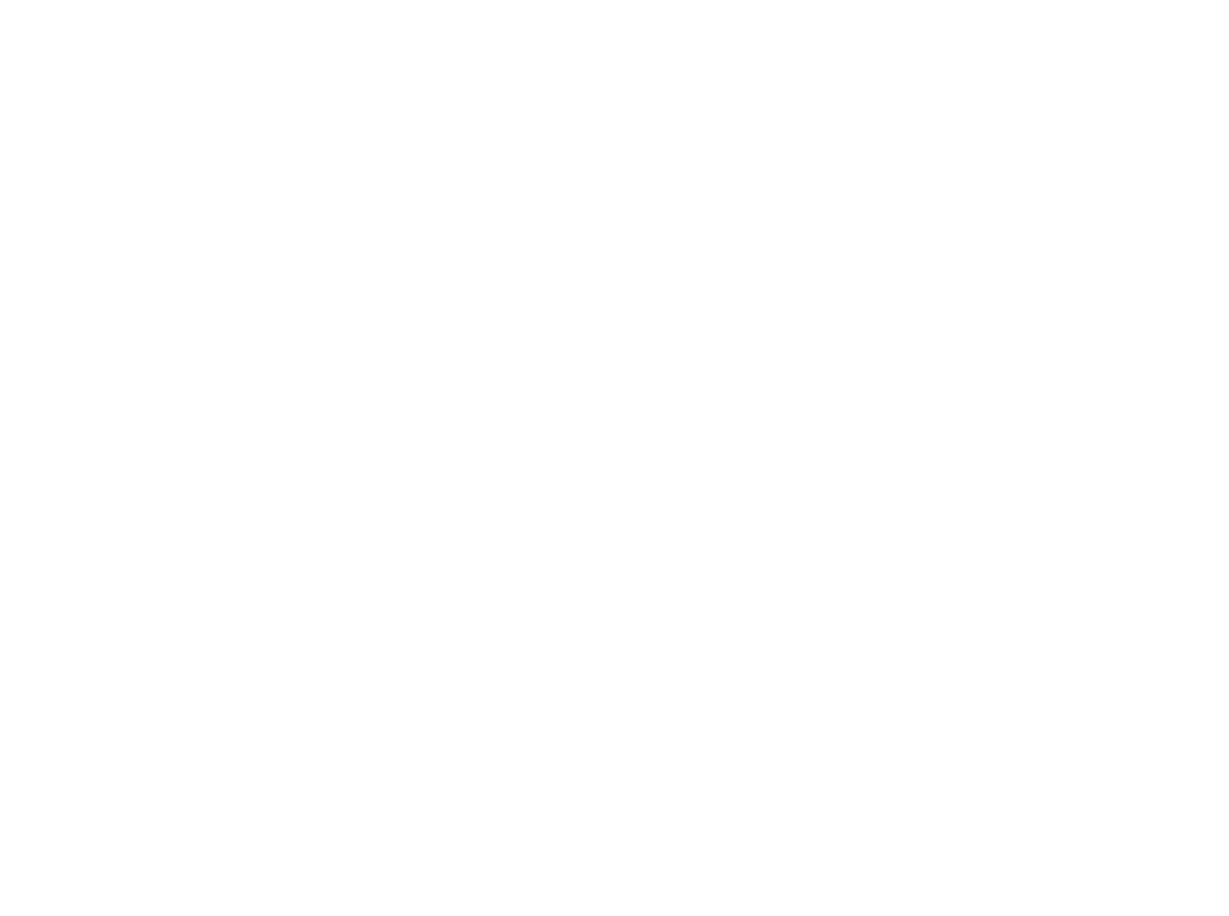PRIME center_logo_REVISED_NO SLOGAN_WHITE.png