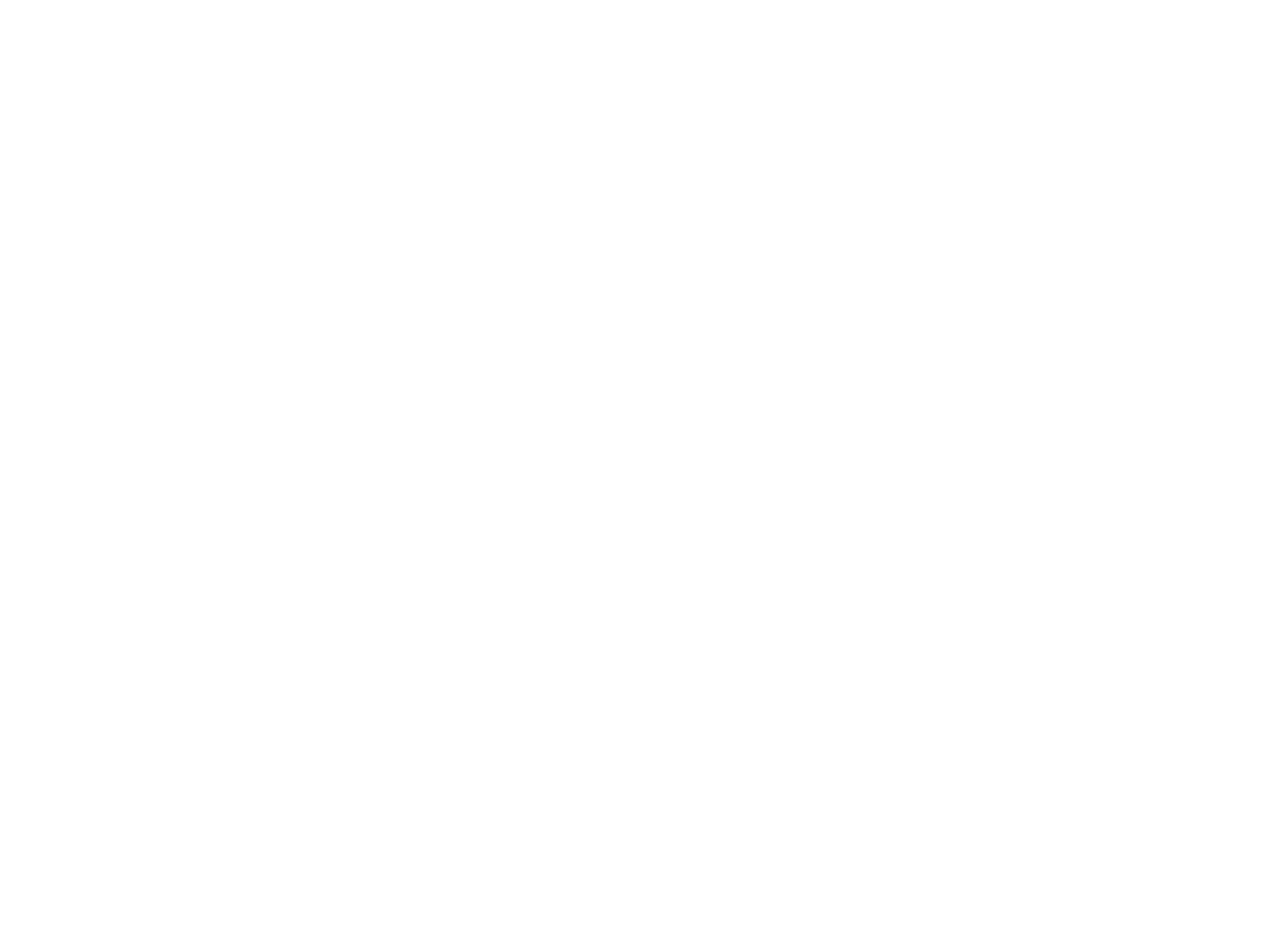PRIME center_logo_REVISED_tall_WHITE.png