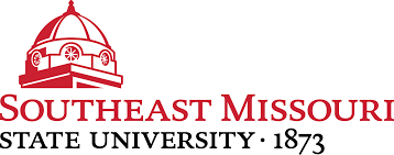 Image courtesy of Southeast Missouri State University
