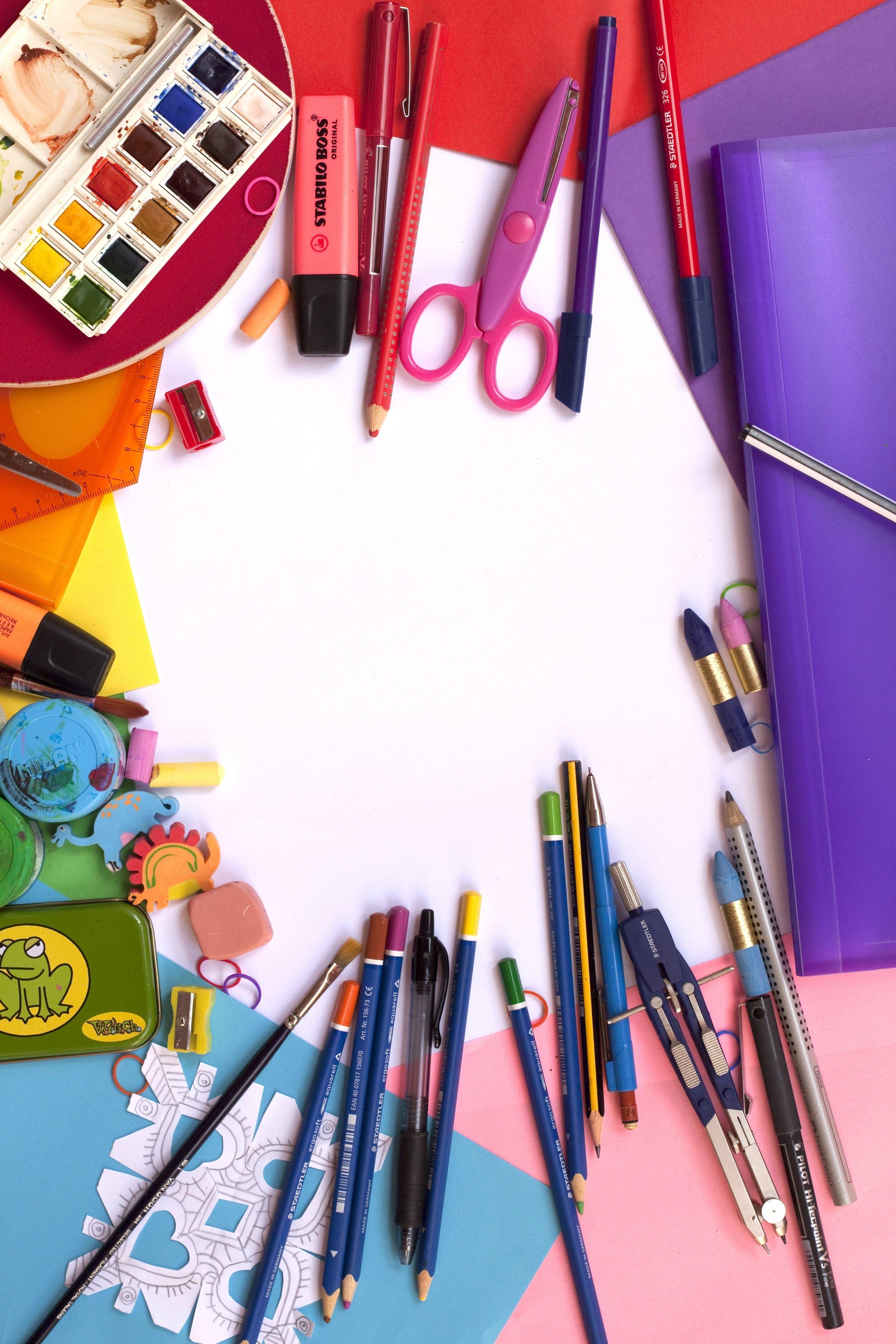 art-art-materials-brush-207666 (1).jpg