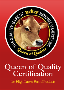 queen_of_quality_stamp