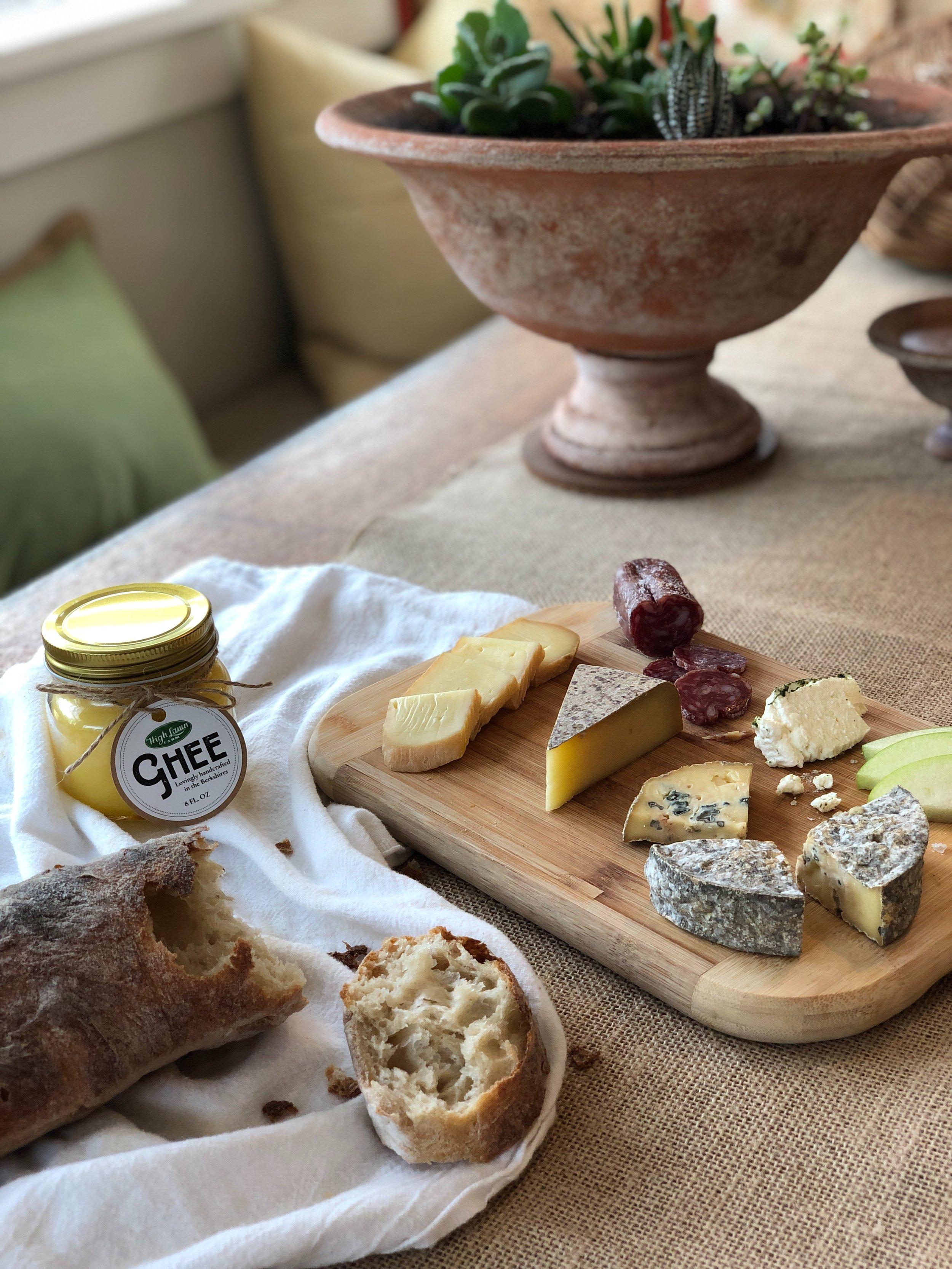 high_lawn_farm_cheese_ghee_spread