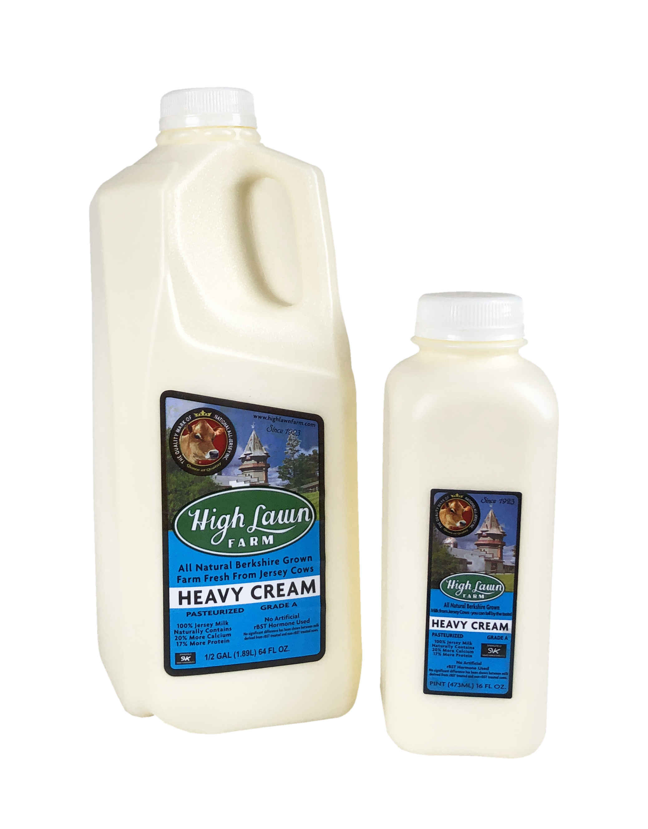 high_lawn_farm_heavy_cream_set
