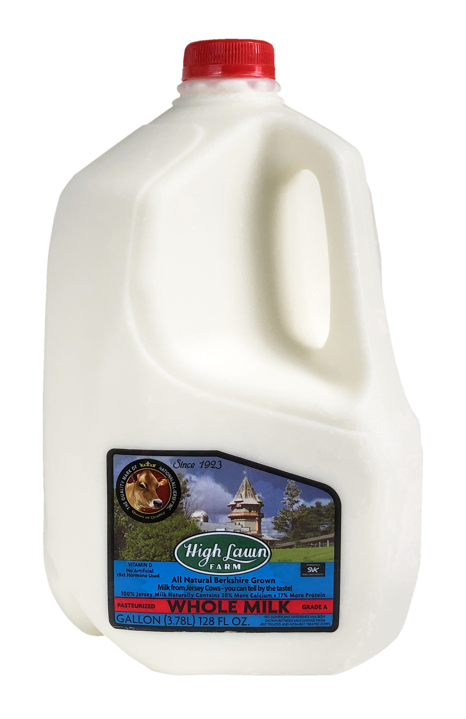 high_lawn_farm_whole_milk