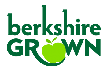 berkshire_grown_logo