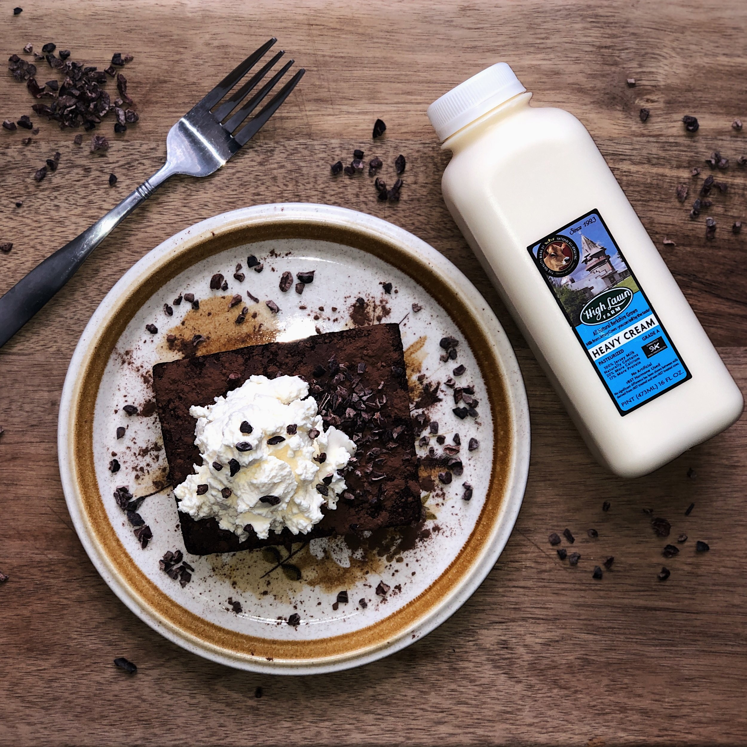 high_lawn_farm_heavy_cream_whipped_with_brownie