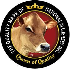 queen_of_quality_logo