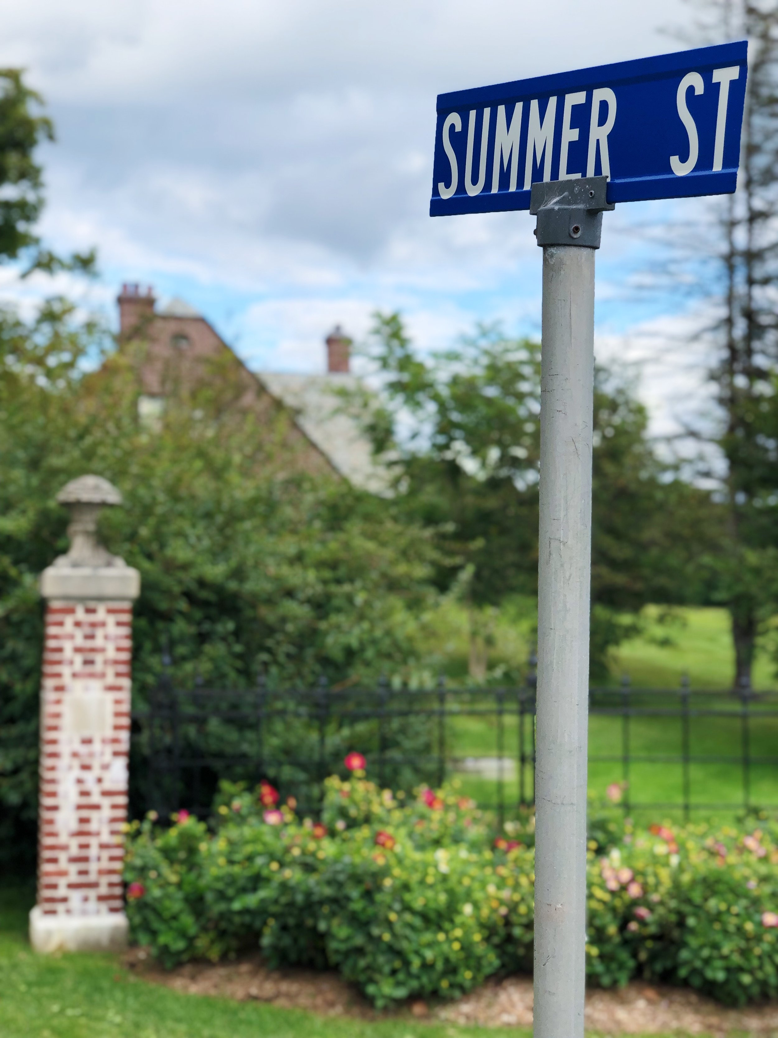 summer_street_lee_ma
