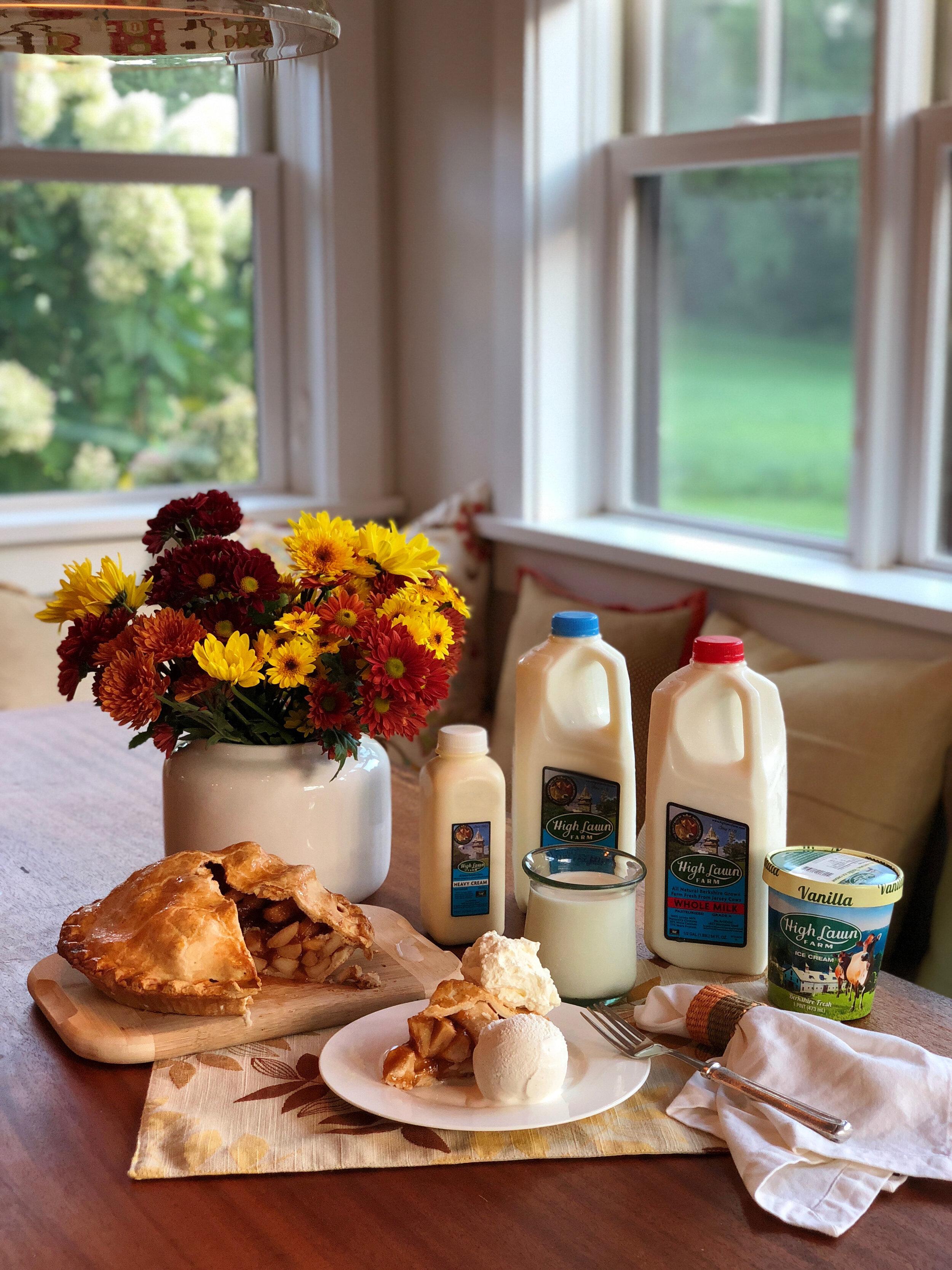 High Lawn Farm Fall Spread Apple Pie.jpg