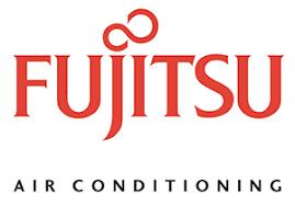 Fujitsu 2.png