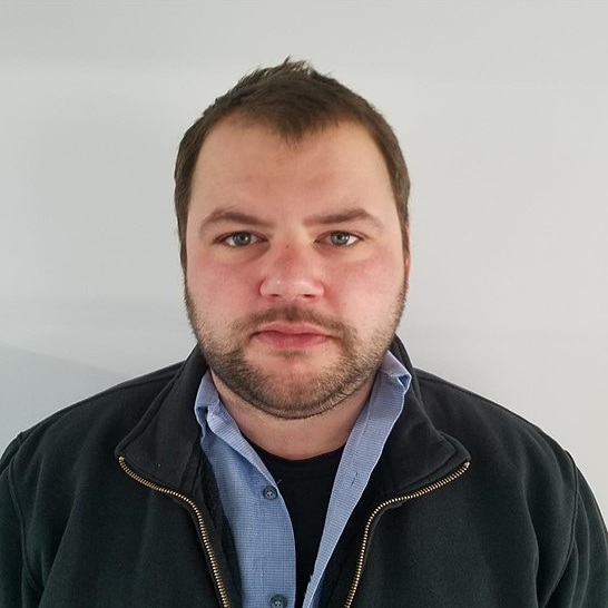 Greg Wittrien - HVAC SERVICE TECHNICIANGreg has been with Chilly Pepper since May 2016. He has 15 years of experience with the Heating and Air Industry, working on residential and commercial HVAC equipment. Certified EPA, NATE and Heat Pump Service, He attended Lincoln Technical Institute in Mahwah, NJ and New England Fuel Institute in Watertown, MA.Originally from New Jersey, he moved to Myrtle Beach in 2013 and is a father to a young son and recently became engaged.
