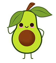 Avo fruit small.png