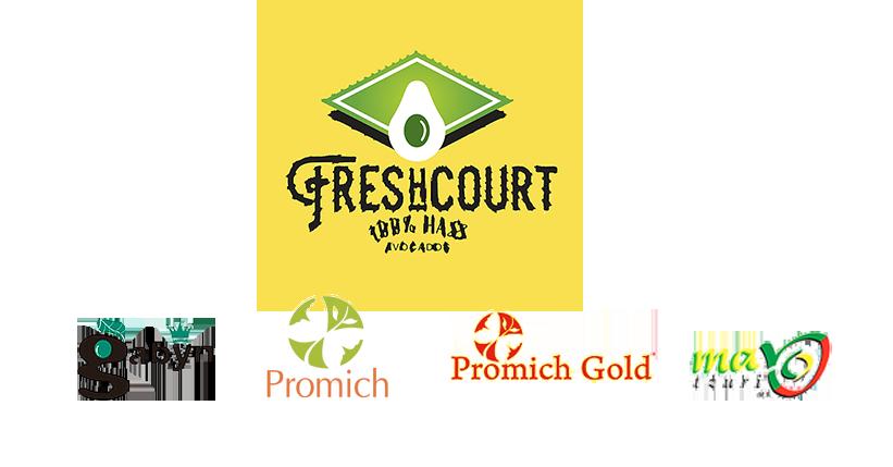 Freshcourt BRANDS.png