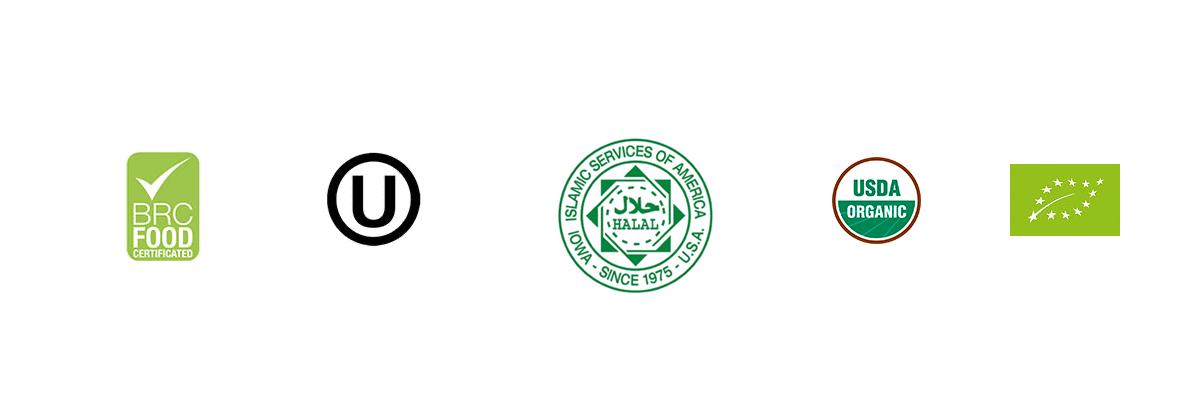 Certificaciones-1.PNG