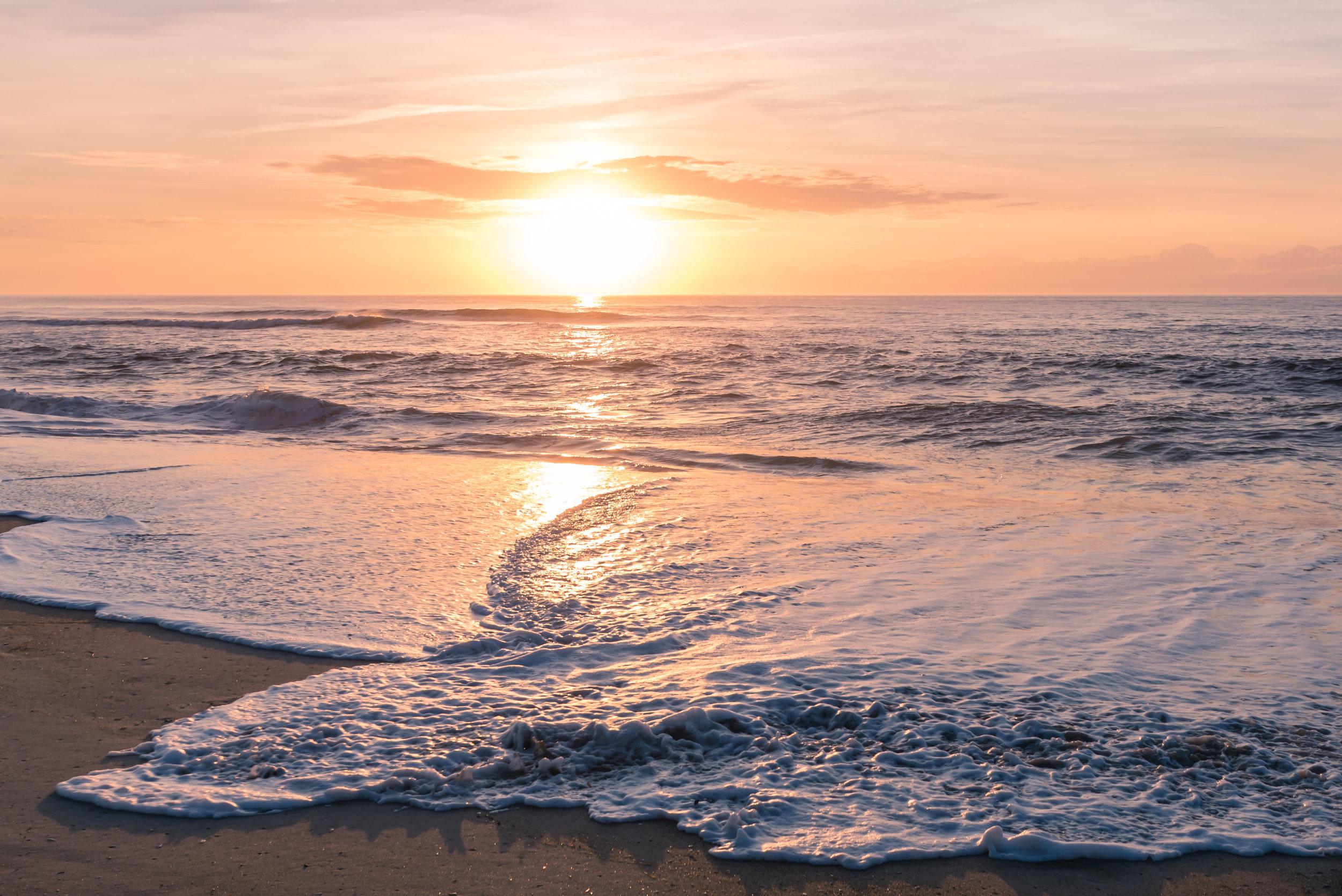 Rising Tide in Avon © Jennifer Carr Photography.jpg