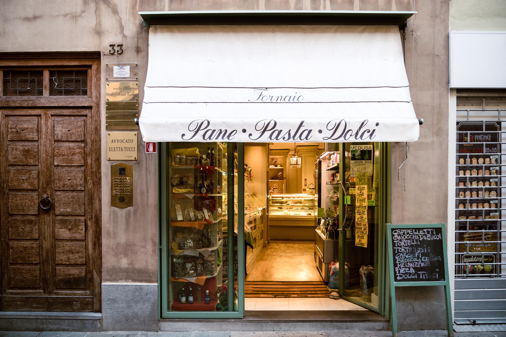 Parma-and-Milan--Jennifer-Carr-Photography-10.jpg