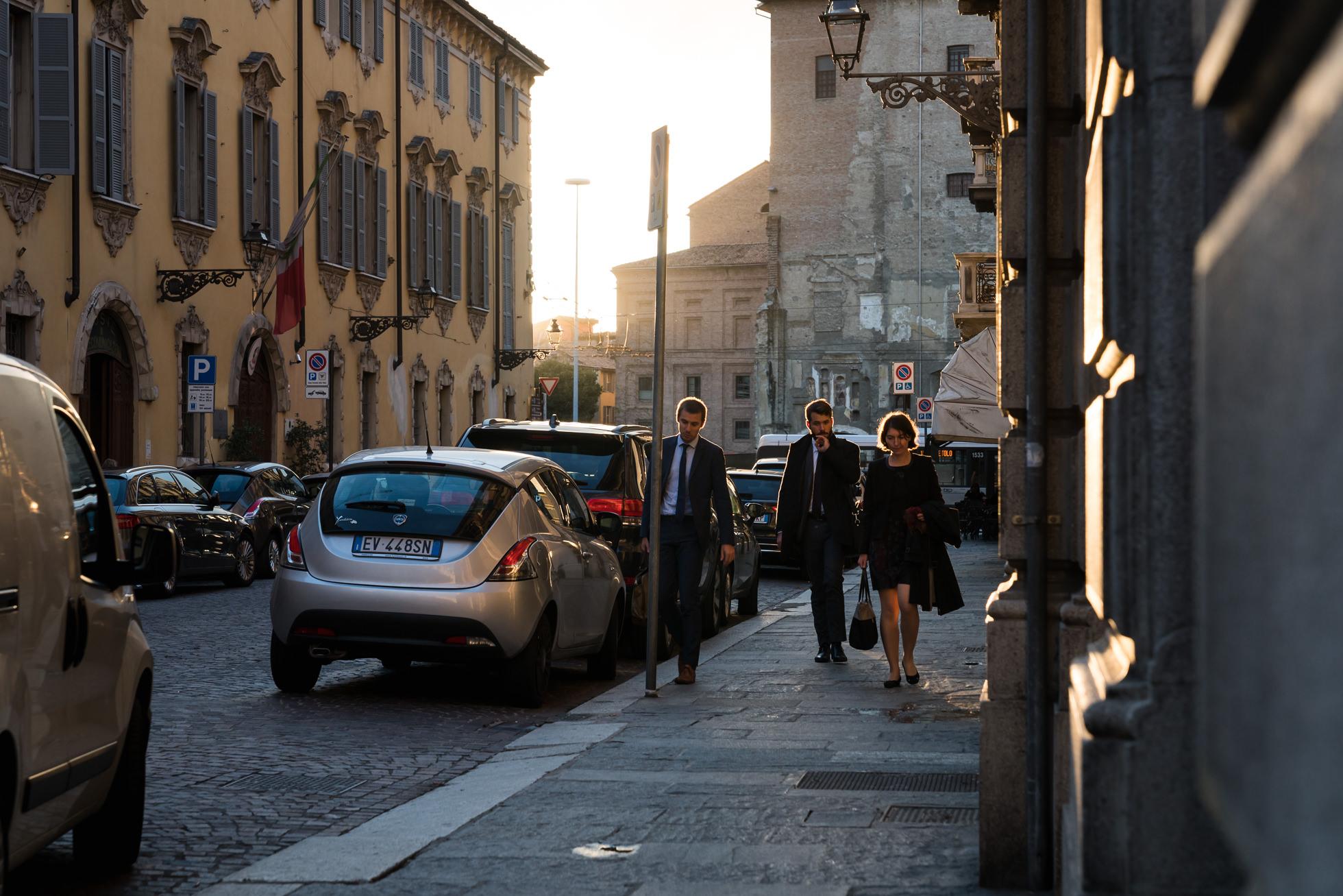 Parma-and-Milan--Jennifer-Carr-Photography-12.jpg