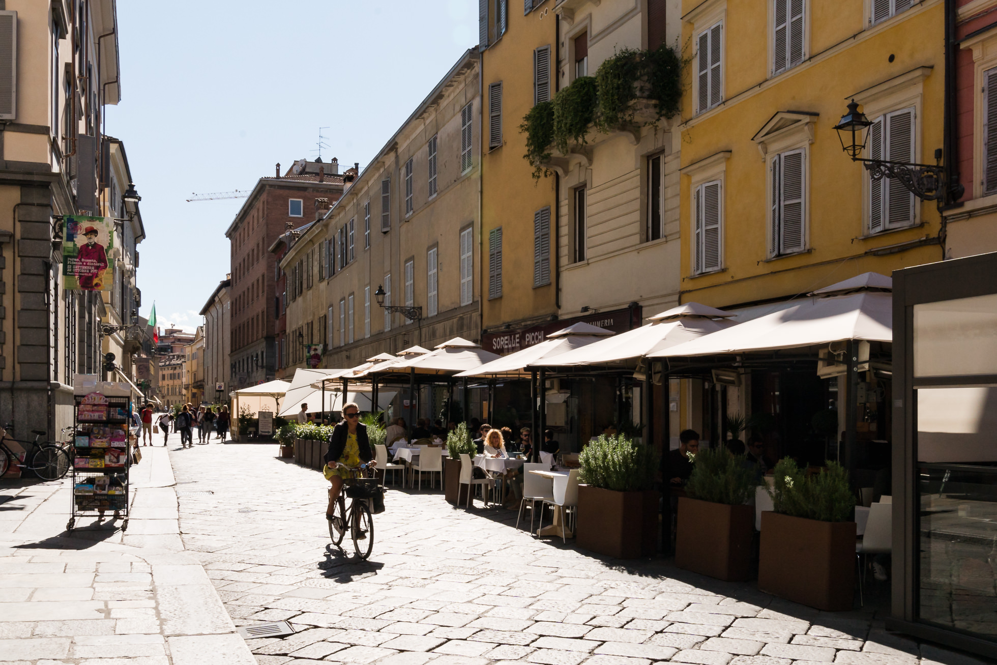 Parma-and-Milan--Jennifer-Carr-Photography-14.jpg