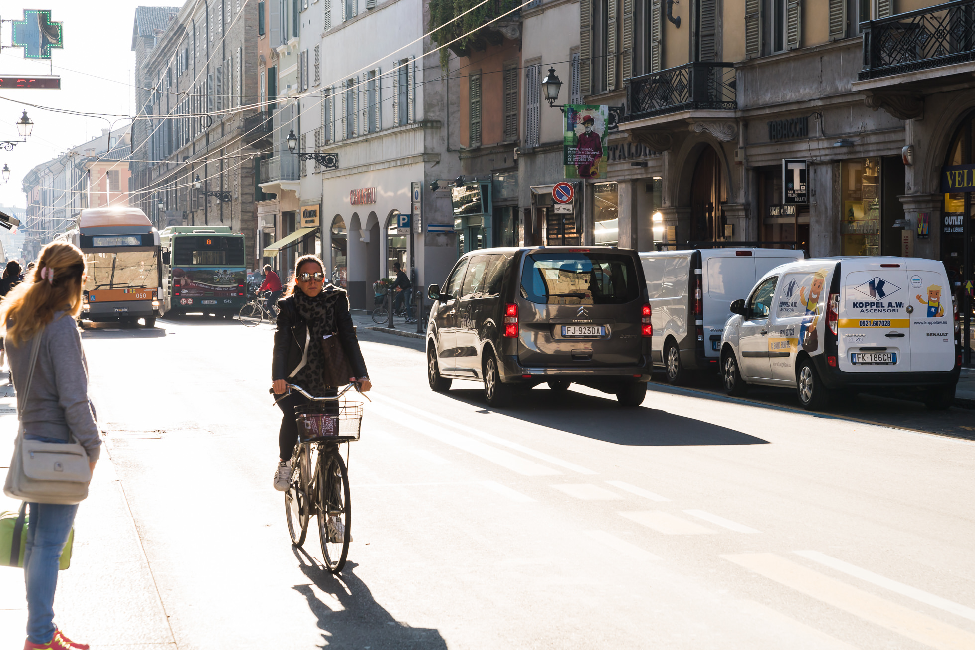 Parma-and-Milan--Jennifer-Carr-Photography-15.jpg