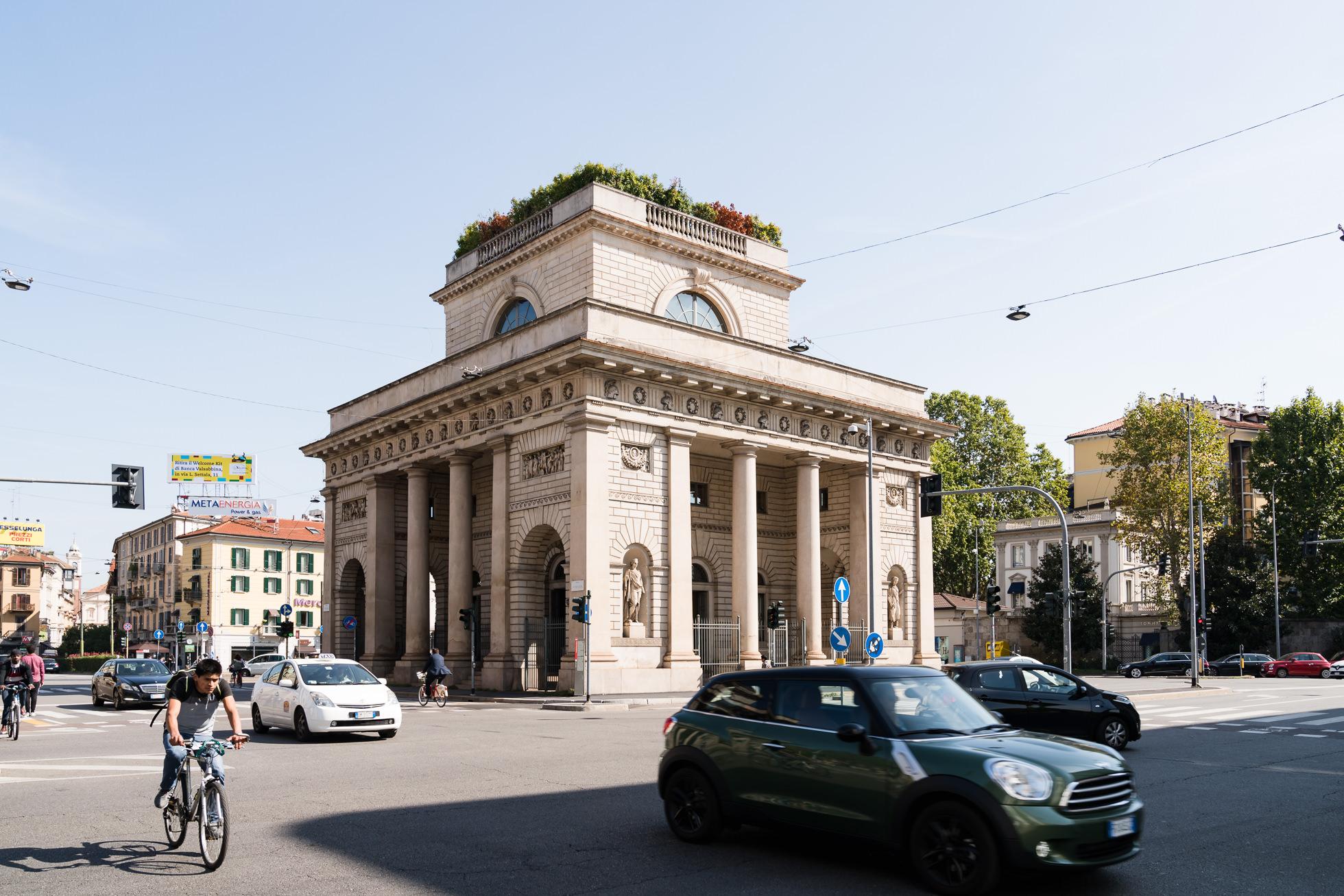 Parma-and-Milan--Jennifer-Carr-Photography-17.jpg