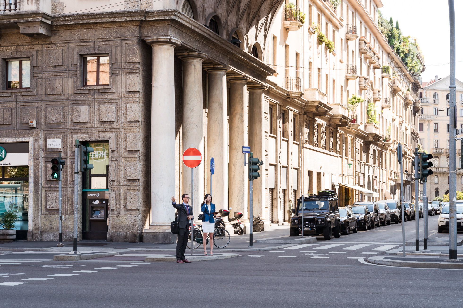 Parma-and-Milan--Jennifer-Carr-Photography-18.jpg