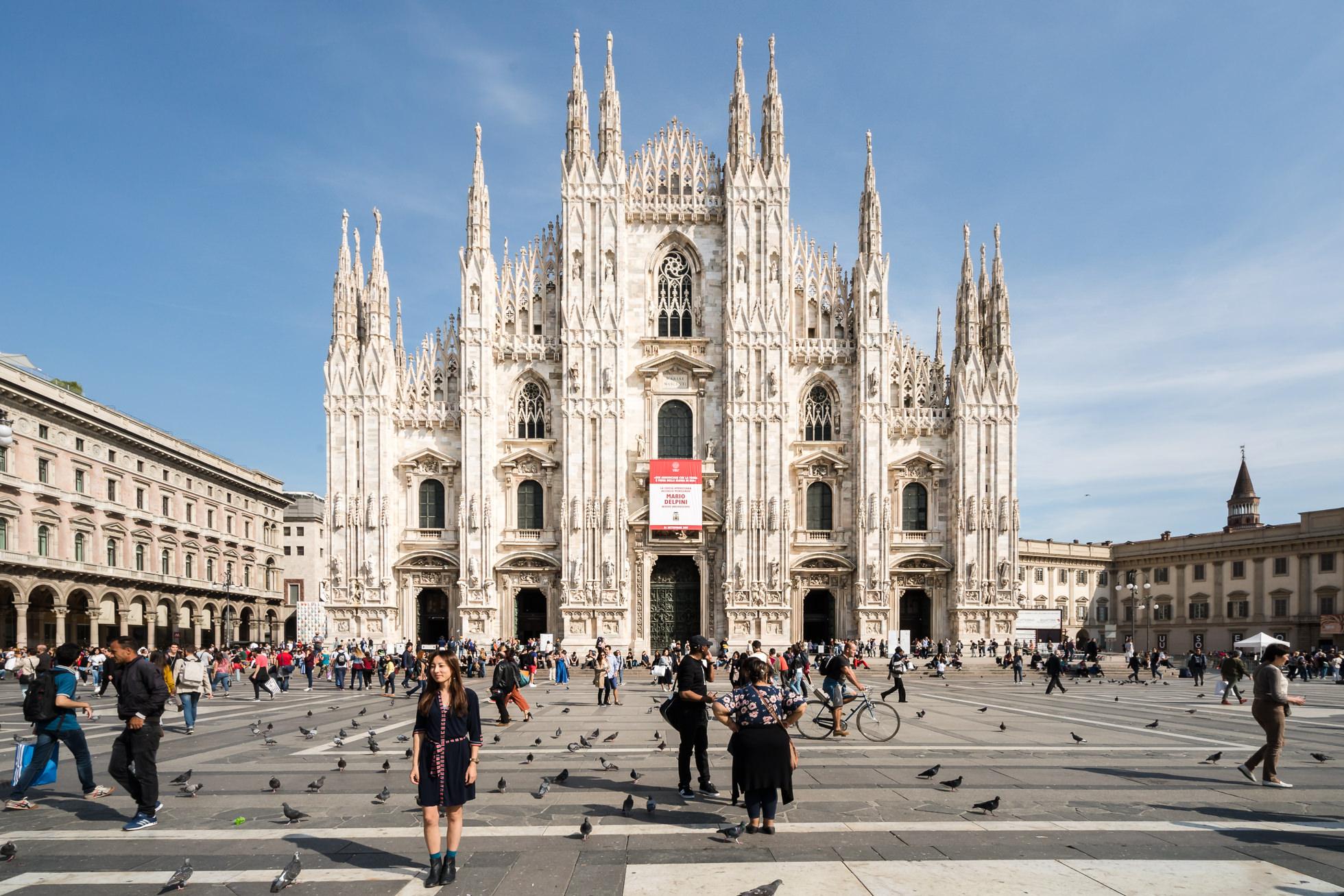 Parma-and-Milan--Jennifer-Carr-Photography-19.jpg