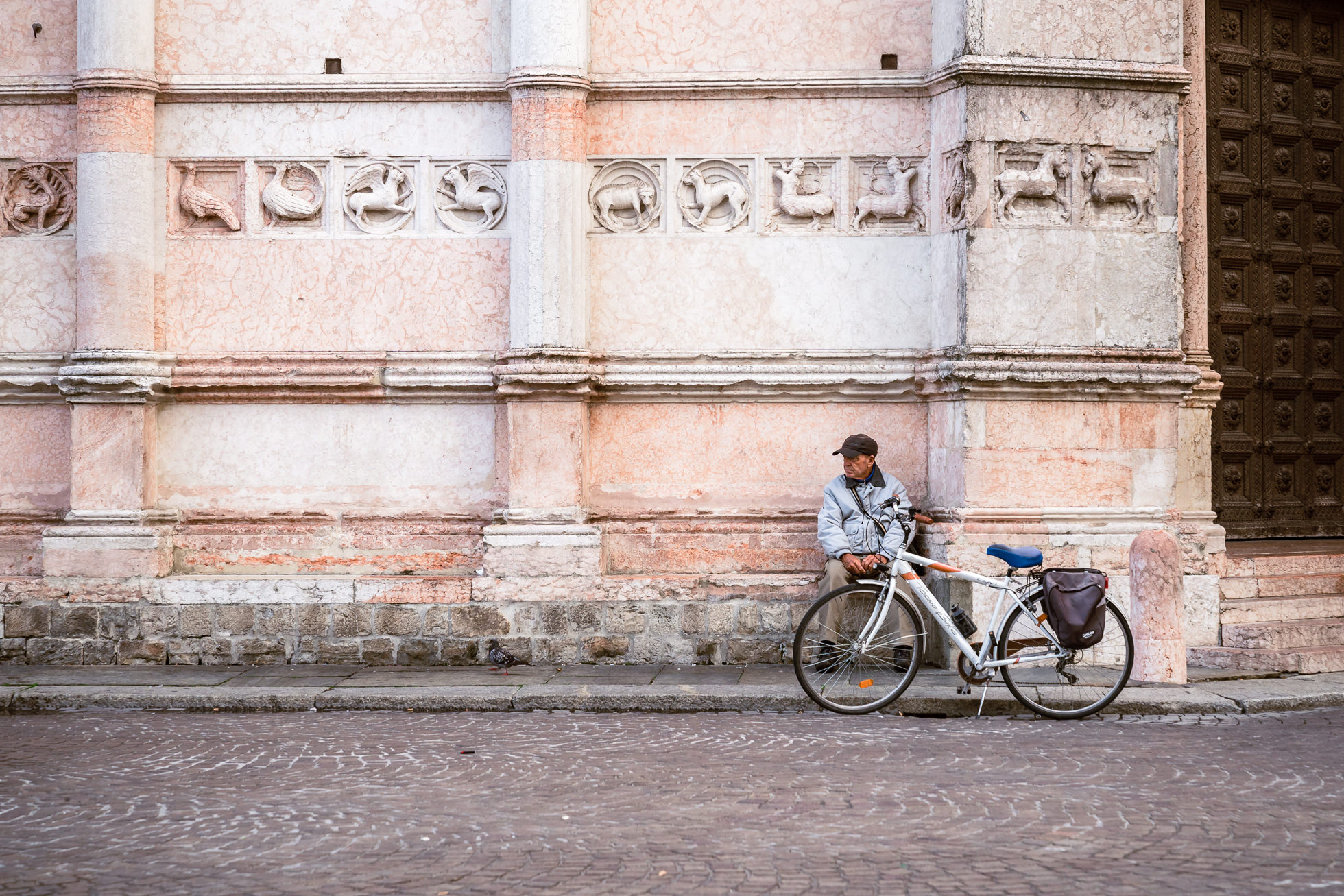 Parma-and-Milan--Jennifer-Carr-Photography-2.jpg